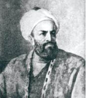 Abu Bakr, First Caliph