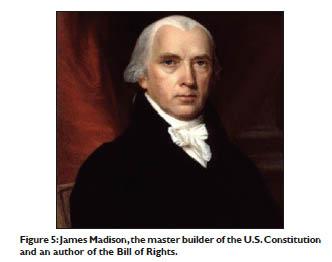 the palladium of american liberty essay