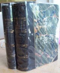 History of the Consulate and The Empire of France Under Napoleon (Volumes I and
